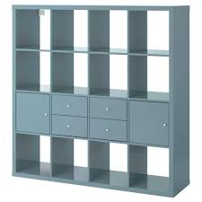 Oak Bookcases With Glass Doors Slim Bookcase White With Drawers Oak Bookshelf Glass Doors
