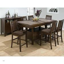 wooden table and chair set for all wood table and chairs medium size of leaves for sale round drop