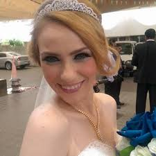 makeup artist in the bronx hire bridal makeup and henna artist makeup artist in bronx new york