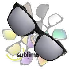 bikes oakley feedback polarized ray polarized metallic silver mirror replacement lenses for oakley