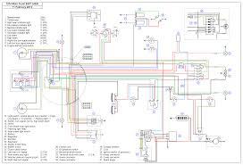 alternator wiring schematic performancetrucks net forums gif