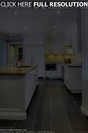 bathroom alluring kitchen tile floor designs dark grey floors