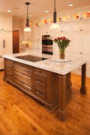 kitchen cabinet island design best 25 stove top island ideas on kitchen cabinets
