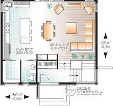 open floor plans with large kitchens 882 best house plans i like images on home ideas homes