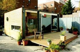 tiny homes washington tiny houses the next big thing for seniors go55s