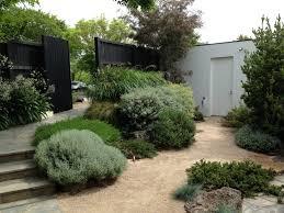 100 home design ideas native drought tolerant landscaping