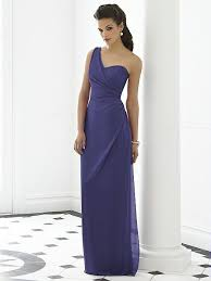 dessy bridesmaids after six bridesmaid dress 6646 the dessy