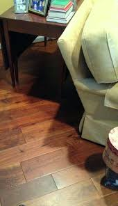 wood floors located in shrewsbury pa offers a range of custom