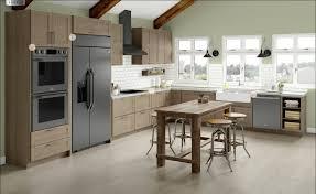 100 studio homes design studio 327 best a architecture