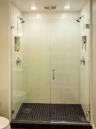 Schicker Shower Doors All Glass Shower Enclosures Image Gallery Schicker Luxury Shower