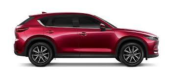 mazda car price in australia mazda australia new cars offers dealerships zoom zoom