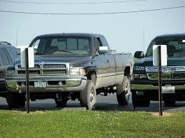 85 Ford Diesel Truck - 235 85 16 any pics dodge diesel diesel truck resource