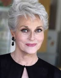 hairstyles for gray hair over 60 hairstyles for grey hair over 60 buildingweb3 org