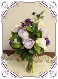 artificial wedding flowers narelle bridesmaid flowers for after artificial wedding