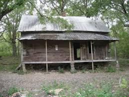 panoramio photo of granny henderson u0027s cabin