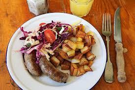 cuisines lyon cuisine nolte lyon fresh cuisines toulouse amazing modele cuisine