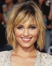 hairstyles for 30 somethings 97 best my next haircut images on pinterest short films short