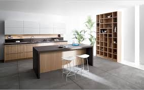 kitchen island free standing brilliant freestanding kitchen island unit inside inspiration