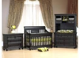bedroom furniture sets with armoire u2013 siatista info