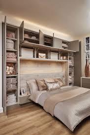 Bedroom Furniture Ni Built In Bedroom Furniture Visionexchange Co