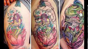 cover up tattoos for of 2016 cover up