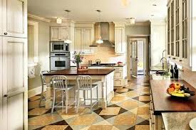 cheap kitchen remodel ideas before and after kitchen remodel before and after fitbooster me