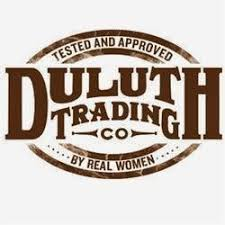 black friday duluth trading the lifetime leather travel bag from duluth trading co