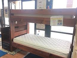 Cheap Bunk Beds Houston Bunk Beds Cheap Bunk Beds Houston Awesome Bedding Stunning Bunk