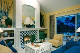 paul lewis interior designer tampa bay area residential