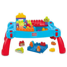 mega bloks table toys r us mega bloks first builders build n learn table toys r us canada