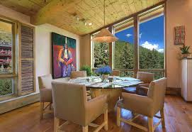 vail realty willow place penthouse 3 bed 3 bath vacation rentals