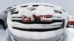 cars black friday chicago dealer will give away free cars if it snows on christmas