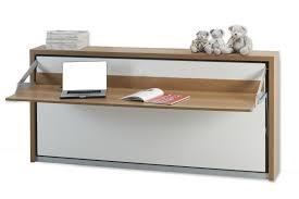 lit armoire bureau le mobiliermoss le lit escamotable ou comment gagner de la place