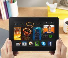 amazon kindle fire tablet black friday black friday for photographers u0026 designers giveaways u0026 special
