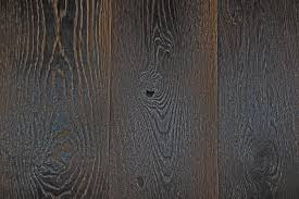 free photo oak burnt wood floor free image on pixabay