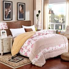 Purple Full Size Comforter Sets Quilt Full Size Quilts Comforter Sets Full Size Purple Purple