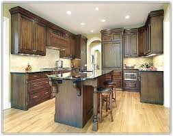 ideas for updating kitchen cabinets update kitchen cabinets updating oak kitchen cabinets great ideas to