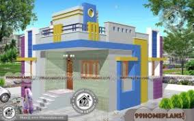 home desing 25 lakhs budget house plans gallery 100 home design collections