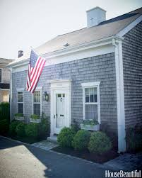 Cape Cod Design by House Exterior Design Ideas Best Home Exteriors With Outside