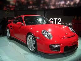 porsche 911 gt2 993 porsche 911 gt2