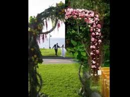 wedding arches decorating ideas diy wedding arch decorating ideas