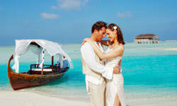 alternative wedding registry the benefits of online wedding registries the benefits of online