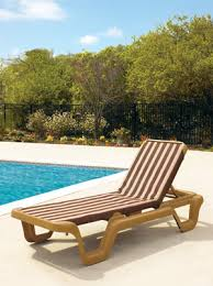Plastic Pool Chaise Lounge Chairs Plastic Chaise Lounge Outdoor Furniture Modrox Com