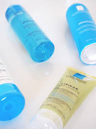French Skin Care Products Updated French Pharmacy Skincare A So Called Beauty Blog