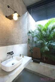 home design furniture ta fl decoration home inner design