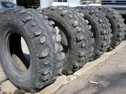 Fierce Attitude Off Road Tires Mud Tires Recapped For Sale Monster Wheels And Rims For Best