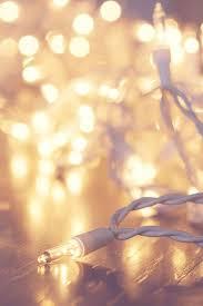 bright white christmas lights christmas sparkle light background bright christmas