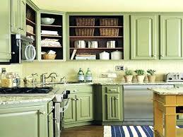 kitchen cabinet door painting ideas kitchen cabinets painting ideas truequedigital info