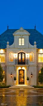 chateau style homes chateau style luxury mansion in argentina idesignarch interior