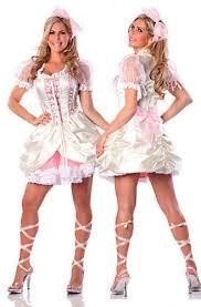Belle Halloween Costume Adults Rubies Playboy Southern Belle Costume Cosplay Scarlet U0027hara